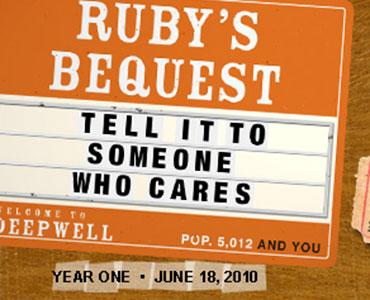 Rubysthumb